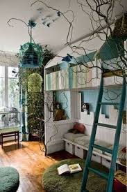 80 Nature Room Ideas In 2020 Nature Room Kids Room Room