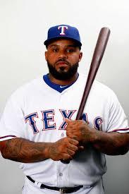 Rangers' Prince Fielder may need season-ending surgery on neck -  HoustonChronicle.com