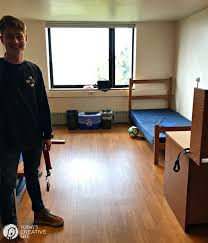 dorm room ideas for boys today s
