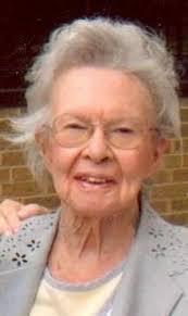 Myra Peterson Obituary - Park Ridge, Illinois | Legacy.com