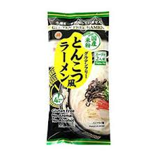 ramen noodles gluten free domestic rice
