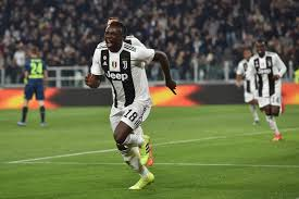 Pagelle Juventus - Udinese 4-1: doppietta Kean, Emre Can e Matuidi ...