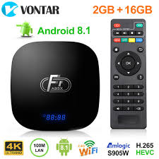 android tx smart tv box gb gb gb amlogic sx quad