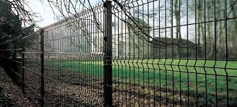 Welded Wire Panel Fence Wire Fence Panels Welded Wire Panels Mesh Fencing