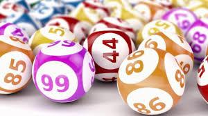 Estrazioni Lotto, Superenalotto e 10eLotto sabato 2 novembre ...