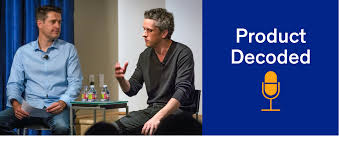 Product Decoded Interview with Aaron Levie, Founder & CEO at Box | by Spero  Ventures | Spero Ventures | Medium