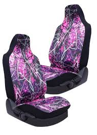 universal form fit seat covers semi