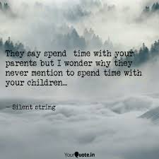 they say spend time quotes writings by jyoti
