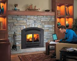fireplaces without hearths google