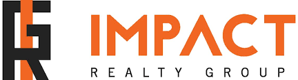 Dustin Kennedy & Associates at Impact Realty Group - Alignable