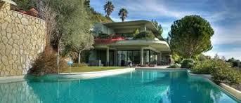 vente immobilier prestige nice
