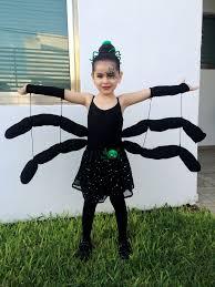costume ideas for children