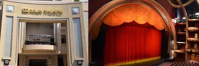 dolby theatre hollywood tickets