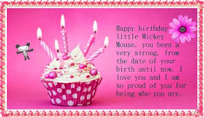 happy birthday cousin quotes and wishes cute instagram quotes