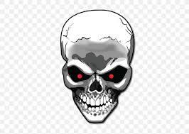 skull wallpaper png 716x583px skull