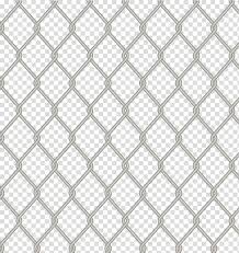 Brown Chain Link Fence Illustration Chain Link Fencing Mesh Net Wire Barbwire Transparent Background Png Clipart Hiclipart