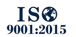 En Ecobidon actualizamos nuestros certificados ISO 9001 / ISO ...