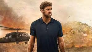 Jack Ryan Season 3 Cast, Release Date, Story, News, and More