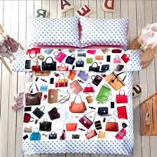 california king size comforter bedding