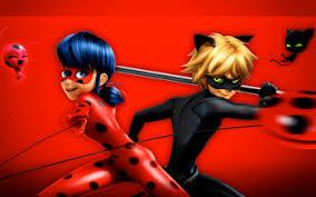 9 cat noir miraculous ladybug hd