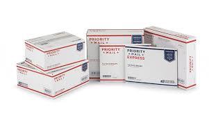 maximum box dimensions for shipping