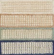 loloi sydney dy 01 color block 01
