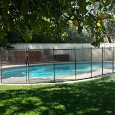 About Protect A Child Pool Fence Of Southern California