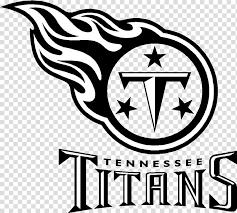 Tennessee Titans Nfl Draft Decal Sticker Tennessee Titans Transparent Background Png Clipart Hiclipart