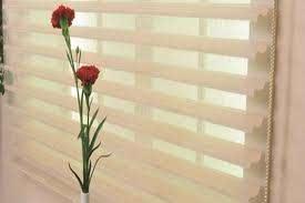shangri la blinds