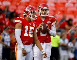 Joel Stave Stock Pictures, Editorial Images and Stock Photos | Shutterstock