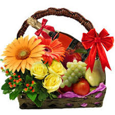 send mid night delivery gifts gifts to