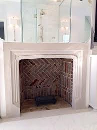 fireplace mantels stone fireplaces
