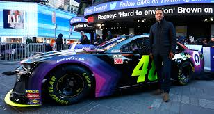 No. 48 Paint Schemes - Jimmie Johnson - 2019 NASCAR Cup Series | MRN