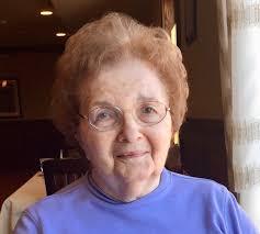 Lois Smith Obituary - Omaha, NE