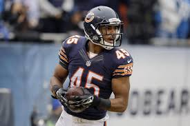 How Brock Vereen Can Become a Playmaker in the Chicago Bears' New Defense |  Bleacher Report | Latest News, Videos and Highlights