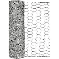 Garden Craft 18 In X 150 Ft Poultry Netting With 1 In Mesh 161815rp At Tractor Supply Co