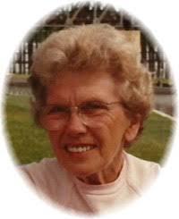 Isabel Smith (Isabella Barclay) - Sobering Funeral Chapel & Crematorium