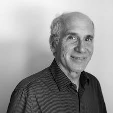 Louis Sachar, the Children's-Book Author Who Introduced Me to Style | The  New Yorker