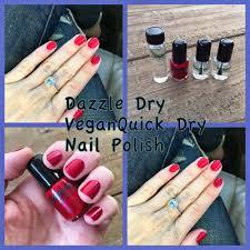 longer lasting nail polish that dries