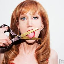 kathy griffin no makeup archives