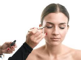 hd makeup cles saubhaya makeup