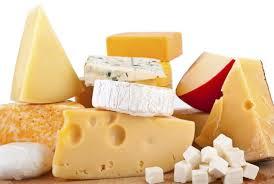 Cheese Making Class | The Arts Center - Jamestown, ND