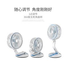china solar power usb fan greenhouse