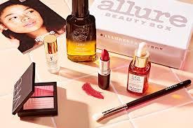 makeup magazine subscription uk