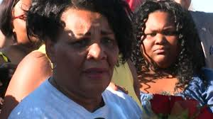 Alice Marie Johnson to President Trump: 'I am going to make you ...