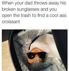 cool caption for ig sunglasses cinemas