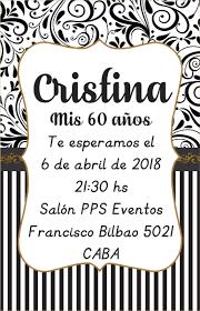Invitaciones Cumpleanos 75 00 En Mercado Libre