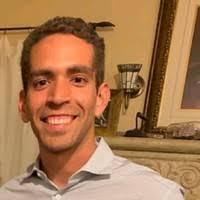 "8 ""Kevin Ferreiro"" profiles   LinkedIn"