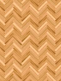 49 dollhouse wallpaper and flooring