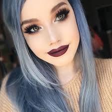 edgy makeup styles saubhaya makeup